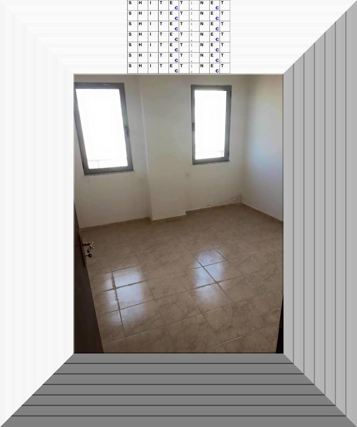 Apartament OKAZION 2+1