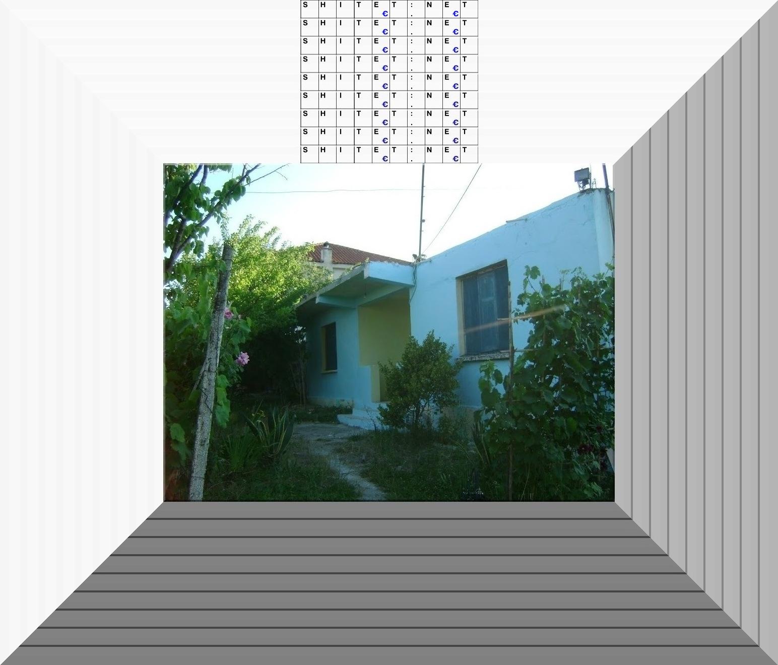 shtepi private ne rrashbul te durresit ndertu 97
