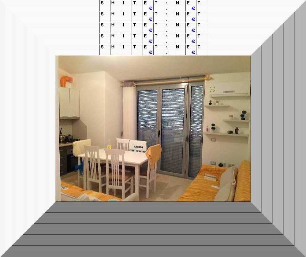Apartament pushimesh