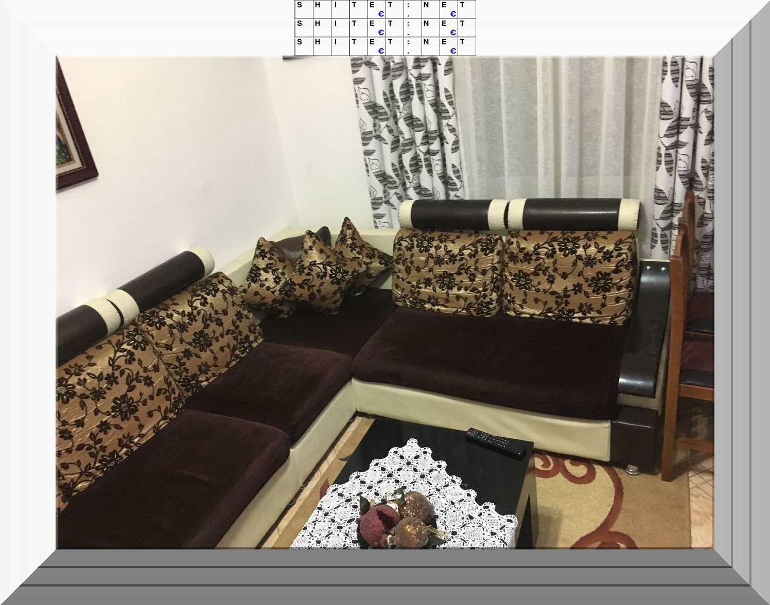 Apartamentb2+1