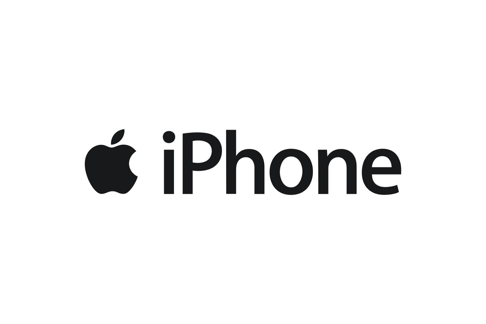 Blej iPhone t prdorur n mimet si m posht