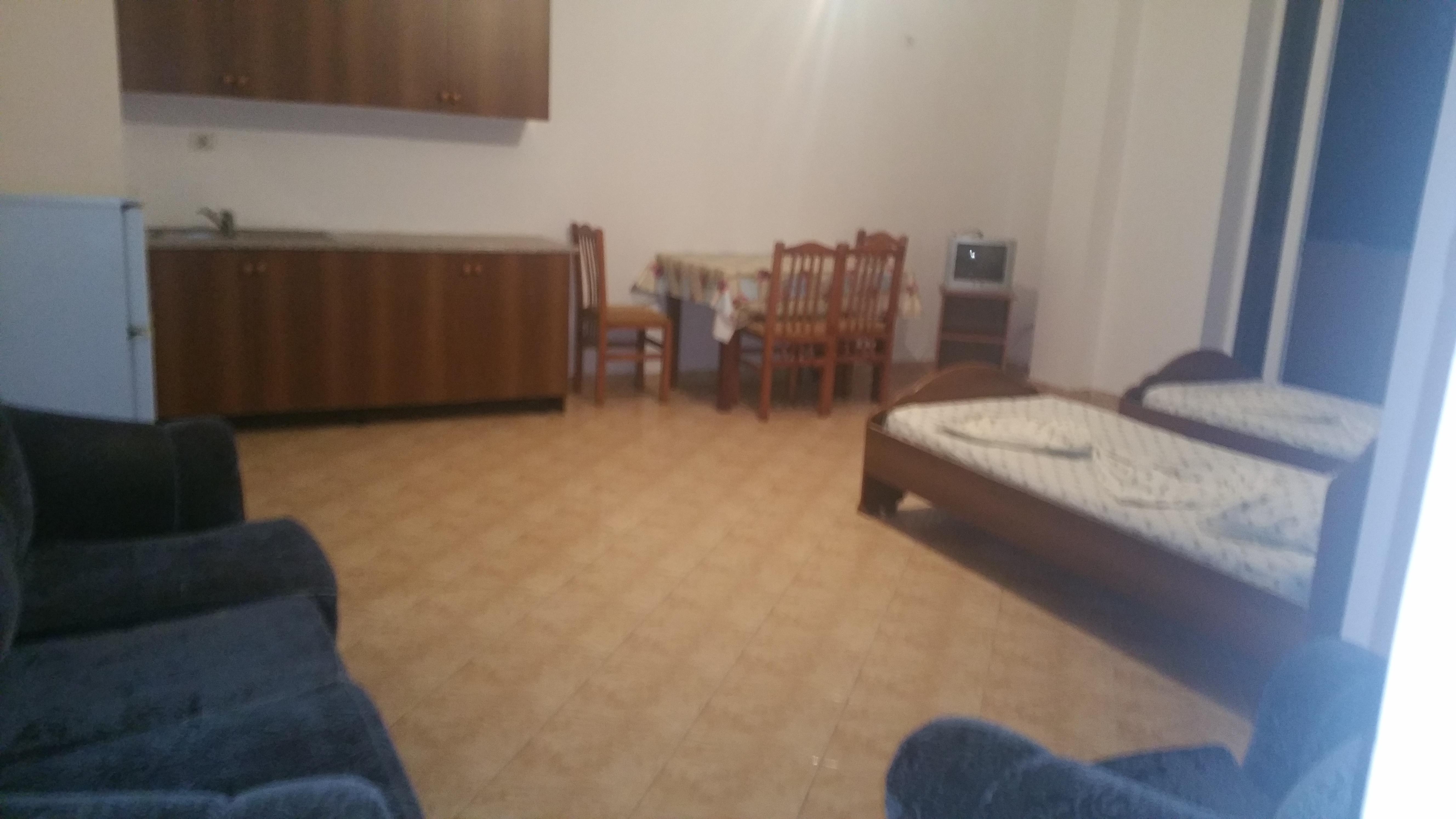 Apartamente ne Plazh