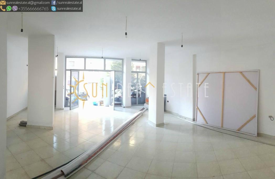 Dyqan për shitje 590 €/m²