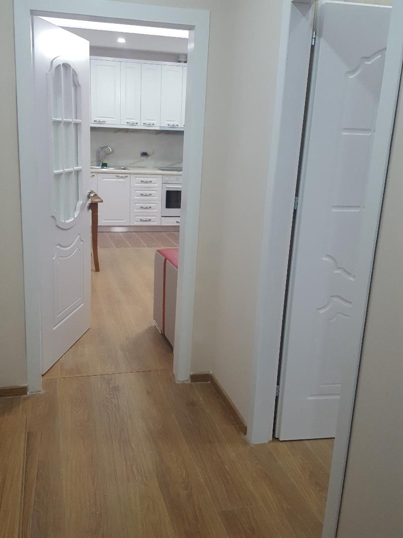 Apartament 1+1