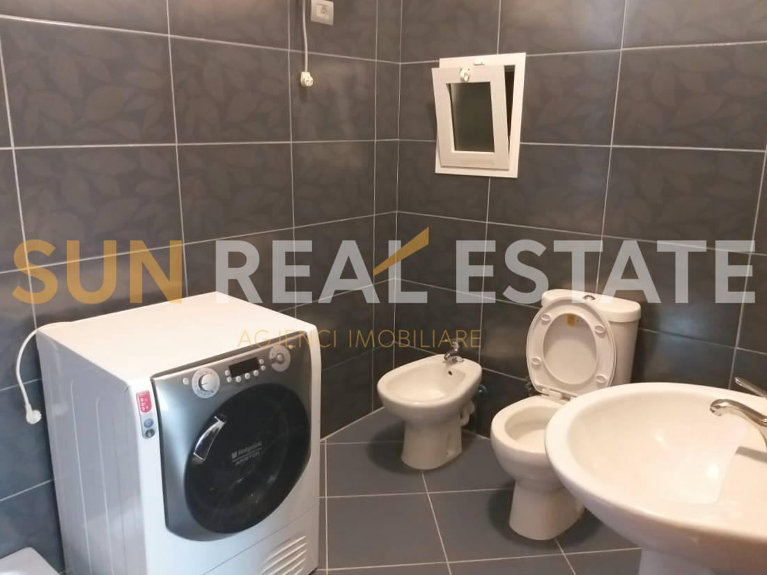 Apartament 2+1 n� shitje tek Ura Dervishbeg
