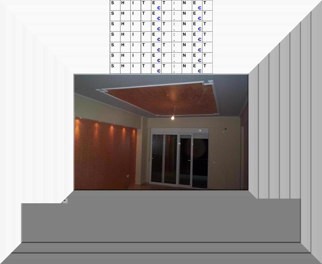 Apartament Lluksoz 2+1