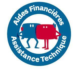 22 viteve të shërbimit të kreditit marrëveshje dhe të financimit
