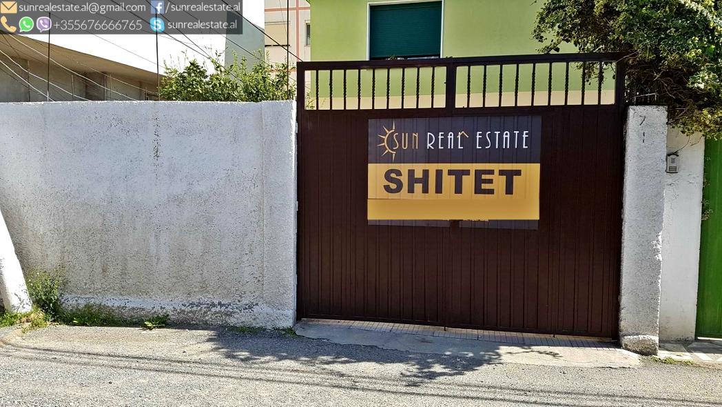 Okazion!!! Shtëpi private 2+1 në shitje tek Ura Dervishbeg