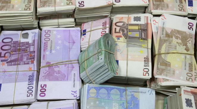 Oferta kredi e financimi garantuar