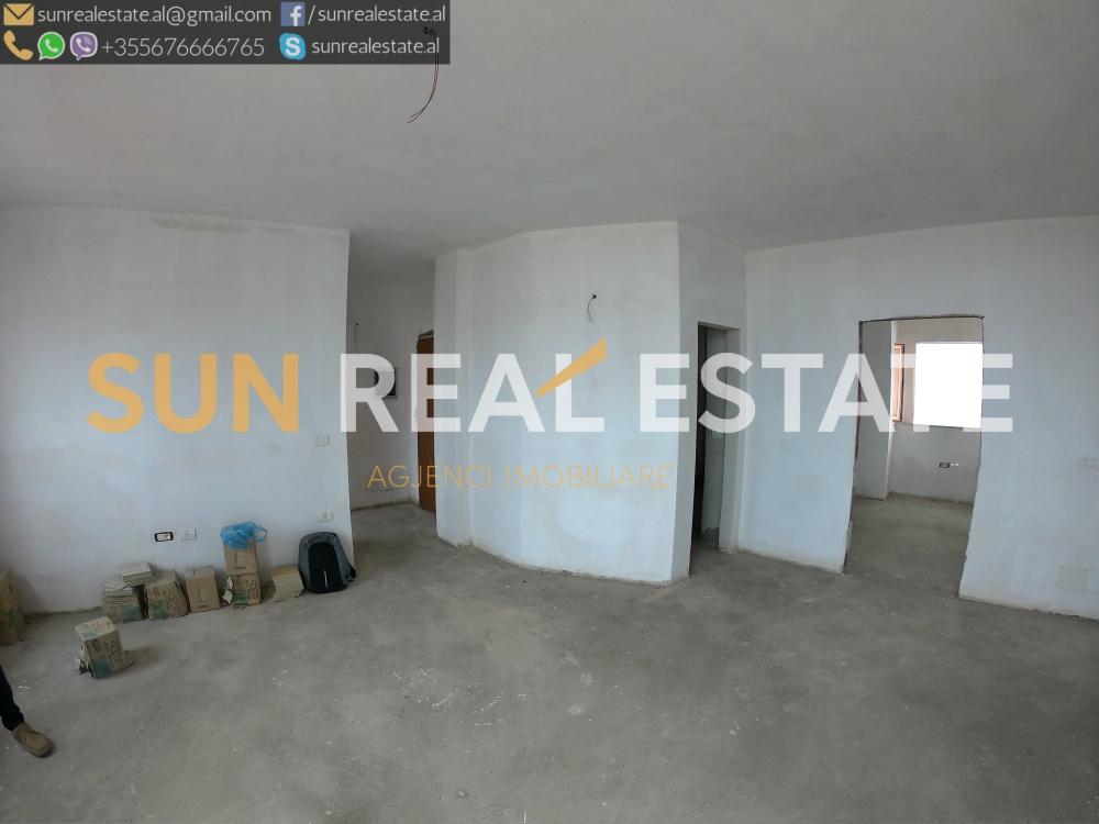 Apartament 4+1 në shitje