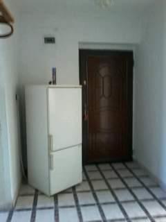 Apartament Xhabije 2+1 + aneks + balkon 71 m2
