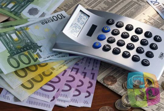 Oferta  kredi e  financimi  garantuar 100%
