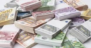 Oferta kredi e financimi garantuar  100 %