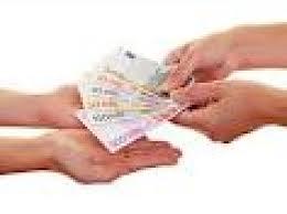 Oferta e kredisë Garancia 100% 2.000 Euro Ka 60.000 Euro 3%
