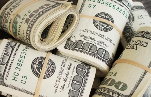 Ofroj kredi e  financimi  garantuar  1 0 0 %