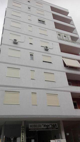 Apartamente 3+1, 2+1, 1+1