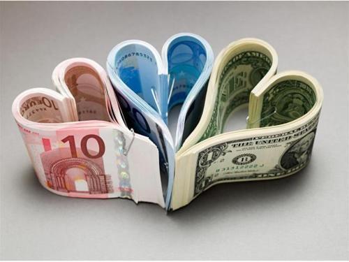 Ofroj para e financimi garantuar 100%