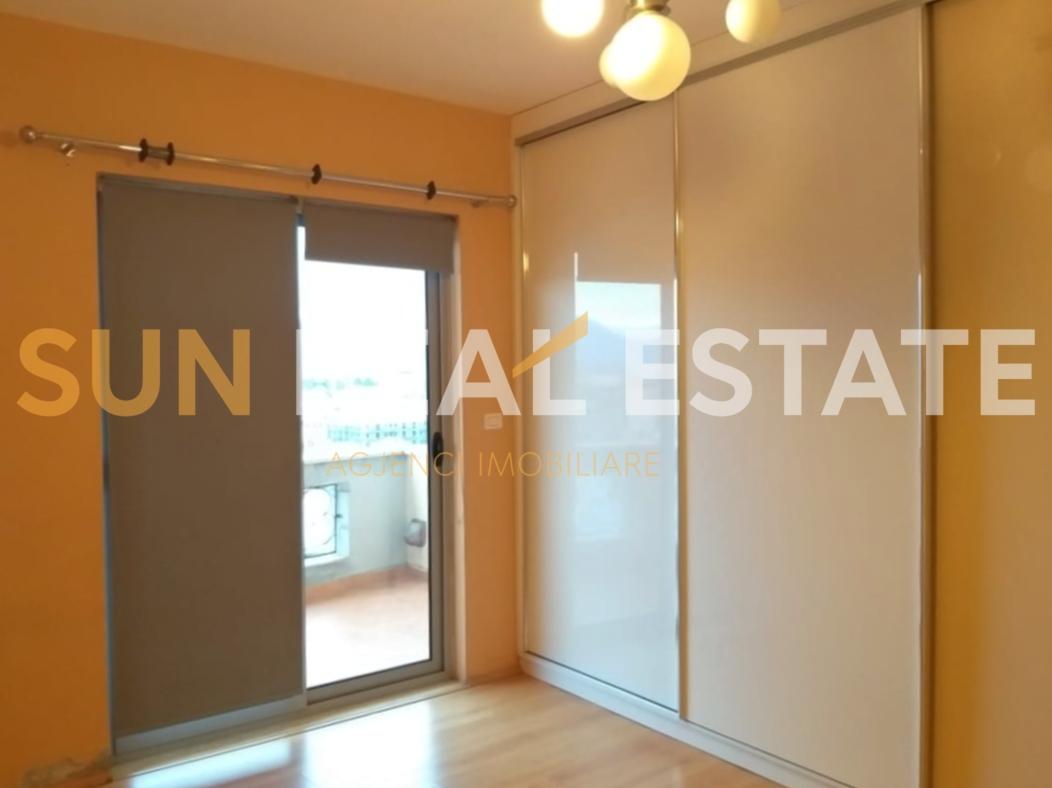 Apartament 2+1 p�r qira n� Pedonale
