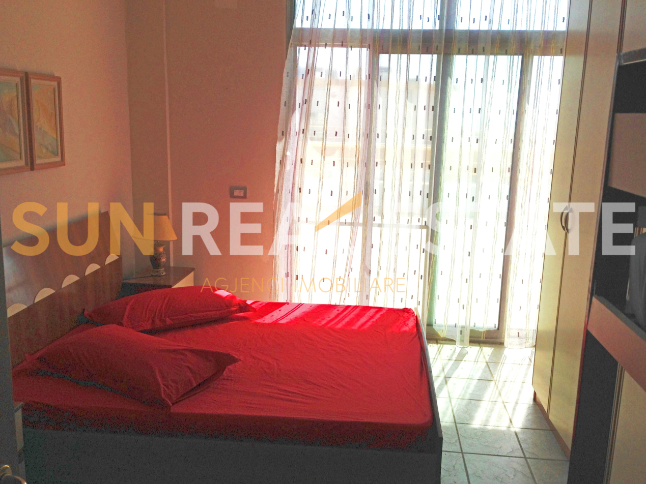 Apartament 2+1 n� shitje n� Velipoj�