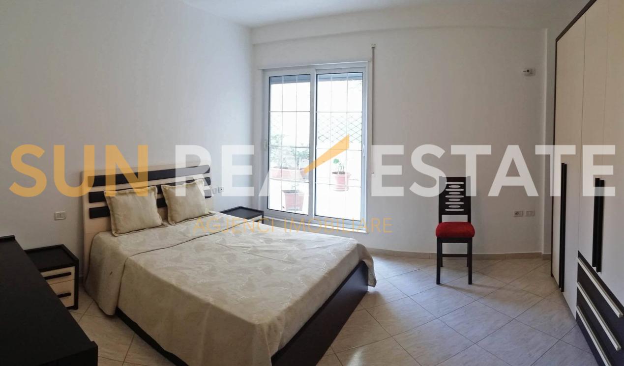 Apartament 2+1 me qira pran� Kinemas�