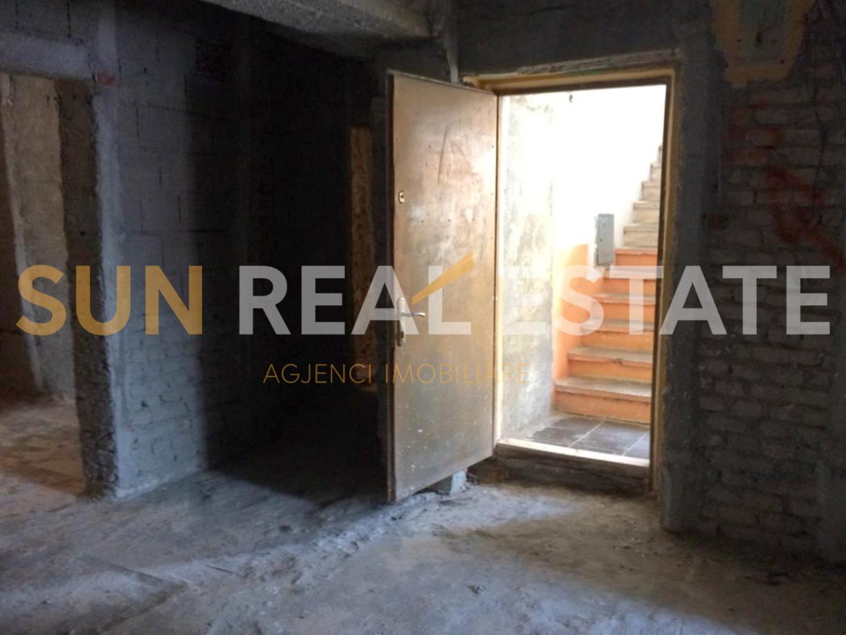 Apartament 3+1 n� shitje n� Perash