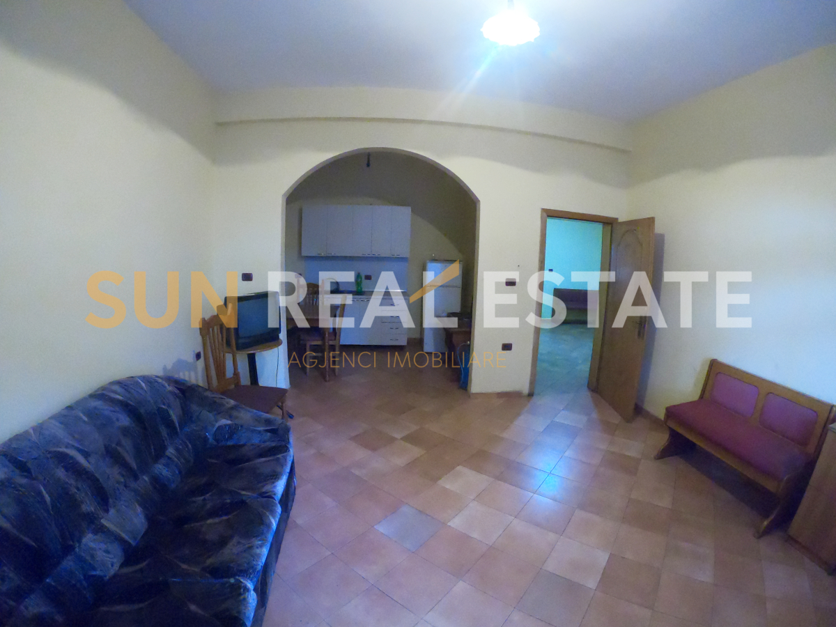 Apartament 2+1 me qira te Instituti