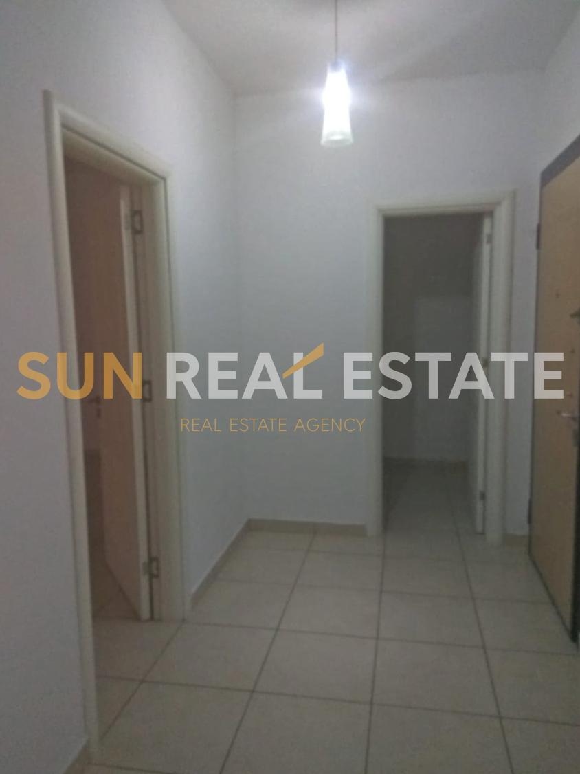Apartament 2+1 me qira n� Sarreq