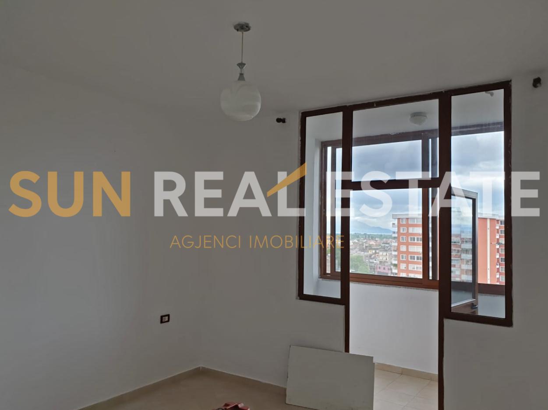 """Apartament 3+1 në shitje tek Kopështi """"Tom Ali Mhilli"""""""