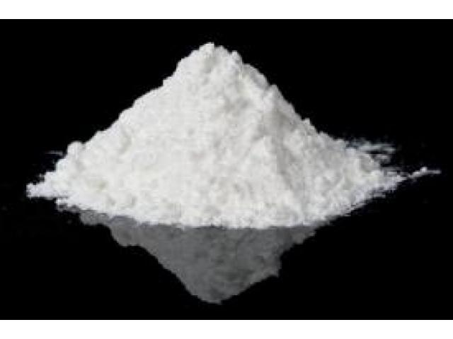 high purity potassium cyanide for sale