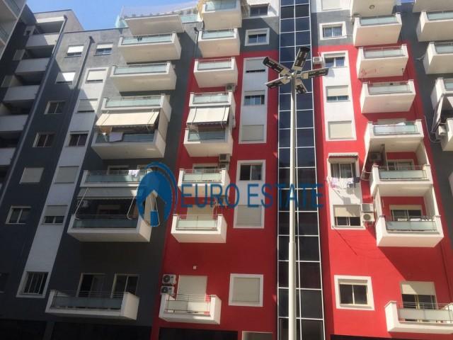 Apartament per Shitje:
